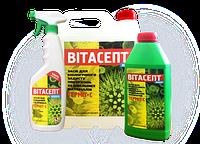 Засіб для біологічного захисту поверхонь будівельних матеріалів (від грибка , цвілі і моху )
