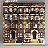 CD диски Led Zeppelin - Physical Graffiti (2CD)