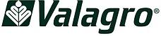 Укоренители, стимуляторы роста Valagro