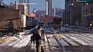 Tom Clancy's:The Division (англійська версія) XBOX ONE, фото 4