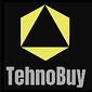 Интернет магазин TehnoBuy