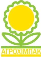 Удобрения Агрохимпак