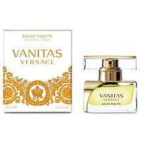 Туалетная вода Versace Vanitas eau de toilette для женщин  - edt 30 ml