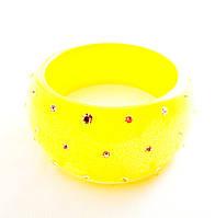 Браслет L (диаметр 6,5 см)