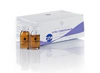 Ultra Сыворотка антицеллюлитная (12 флаконов по 15 мл. для 1-2 стадии целлюлита) Histomer