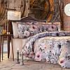 Постельное белье Tivolyo Home Marigold (200x220)