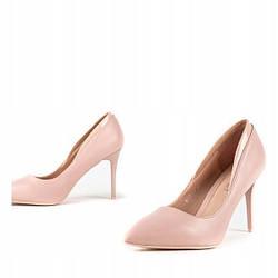 Женские туфли RADLY PINK