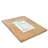 Коврик для процедур одноразовый 50х55 упаковка 10шт