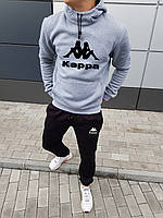 Мужской спортивный костюм, чоловічий костюм Kappa