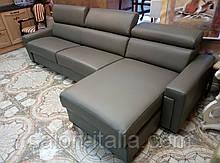 Диван SACHA від New Trend Concepts (Italia)