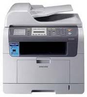 Заправка Samsung SCX-5330N картридж SCX-D5530B