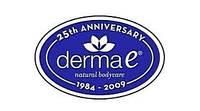 Компания DERMA E на рынке Украины.