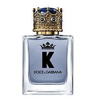 Dolce & Gabbana K   100ml