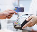 Трехкратный рост: эксперты озвучили прогноз по бесконтактным платежам в мире