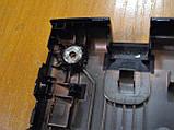 Корпус низ, Нижняя часть корпуса Lenovo ideapad 100-15IBY БУ, фото 3