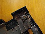 Корпус низ, Нижняя часть корпуса Lenovo ideapad 100-15IBY БУ, фото 4