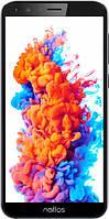 Мобильный телефон TP-Link Neffos C5 Plus (TP7031A21UA) 1/8GB Grey
