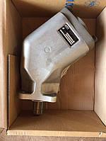Гидравлический насос аксиально-поршневой Parker F1-101