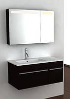 Комплект мебели CRW для ванной GT05 III