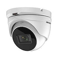 5 Мп Ultra-Low Light VF видеокамера Hikvision DS-2CE79H8T-AIT3ZF