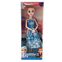 Кукла Frozen 2 Холодное Сердце (28 см)
