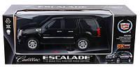 Машинка на радиоуправлении Cadillac Escalade 866-1602B