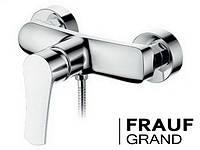 Смеситель для душа Австрия Frauf Grand GOLSEN FG-052603
