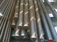 Круг 55 мм сталь Х12МФ