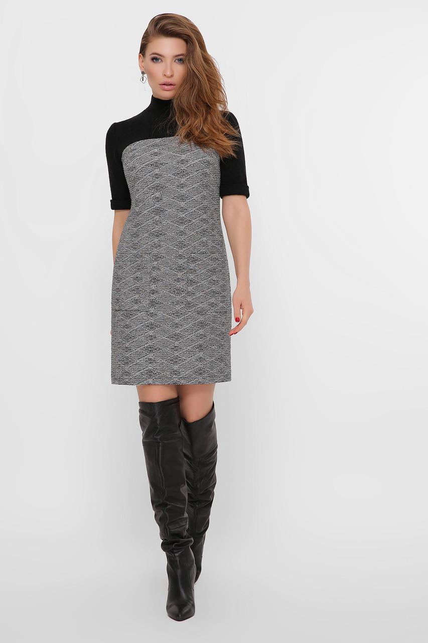Платье Дилора