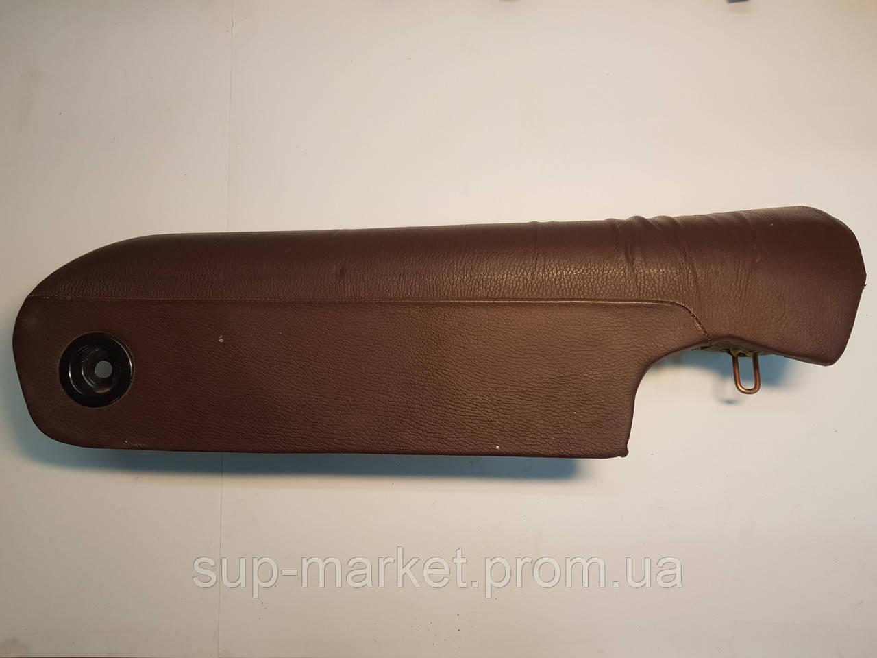 4B9885703K 4UKS Боковые накладки для заднего сиденья для VAG A6 C5 2.5TDI 1997-2004