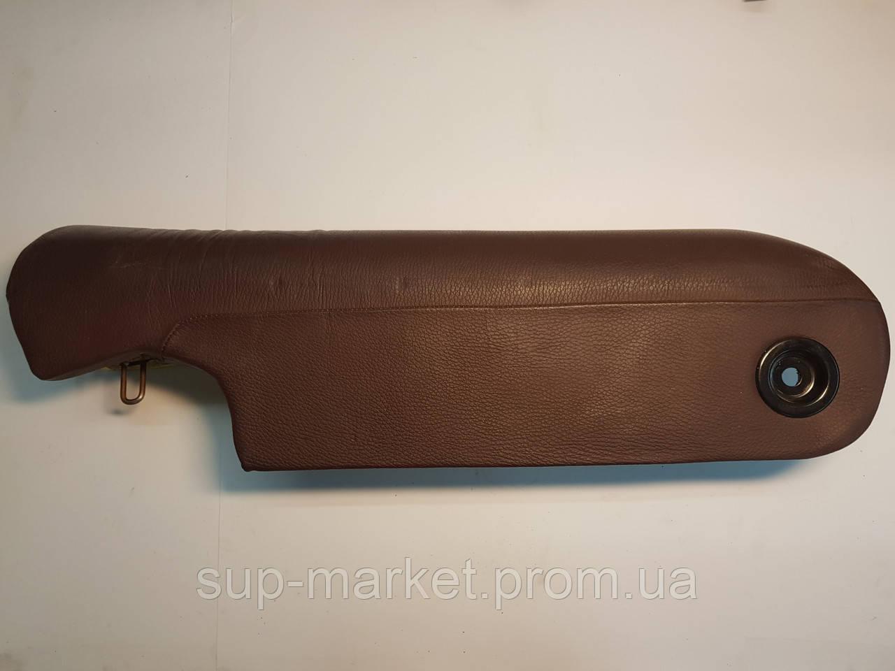 4B9885704K 4UKS Боковые накладки для заднего сиденья для VAG A6 C5 2.5TDI 1997-2004