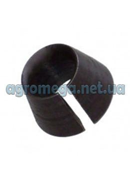 Втулка крепления рулевого рычага МТЗ 72-2308009
