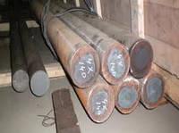 Круг 100 мм сталь Х12МФ