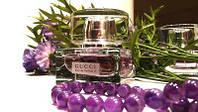 Женские парфюмы Gucci Eau de Parfum II EDP, фото 1