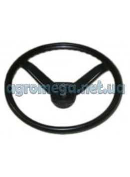 Колесо рулевого управления МТЗ 80-3402015