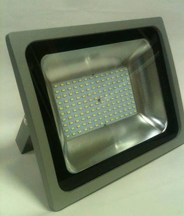 Светодиодный прожектор SMD 5730/140 70W 6500К IP65 Код.58074, фото 2