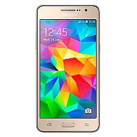 Бронированная защитная пленка на экран для Samsung Grand Prime G531h