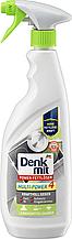 Универсальный очиститель для кухни DENKMIT Power-Fettloser 750мл