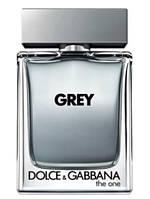 Dolce & Gabbana The One Grey 30ml