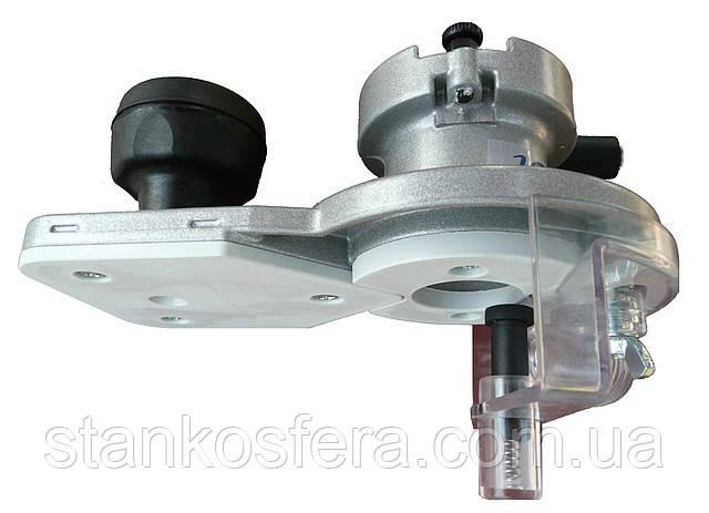 Насадка Virutex CA56G (CA56U) для кромочного фрезера RO156N (FR256N, FR56)