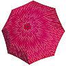Червоний легкий парасолька Doppler + захист від УФ ( повний автомат ), арт. 7441465 GL03