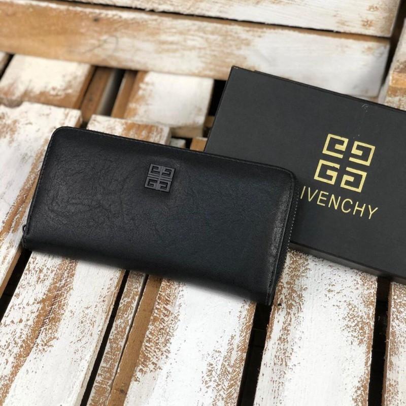 Кошелек портмоне клатч Givenchy