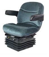 Тракторне сидіння 930D