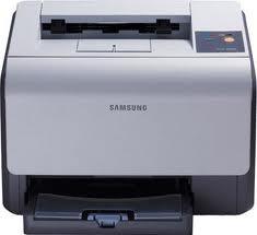 Заправка Samsung CLP-300 картридж CLP-300A (K/M/C/Y)