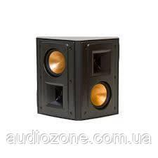 Дипольная акустика Klipsch Reference RS 42 II Black