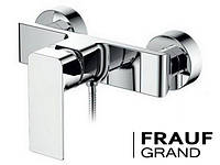 Смеситель для душа Австрия Frauf Grand HERZBLLATT FG-052903