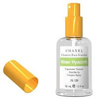 Chance Eau fraiche * Chanel (Water Hyacinth) - 50 мл духи