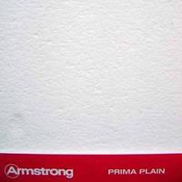 """Плита PLAIN Prima Tegular 600х600х15 мм """"Armstrong"""""""
