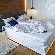 """Комплект постельного белья """"Лондон"""", фото 2"""