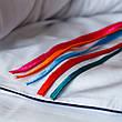 """Комплект постельного белья """"Лондон"""", фото 3"""